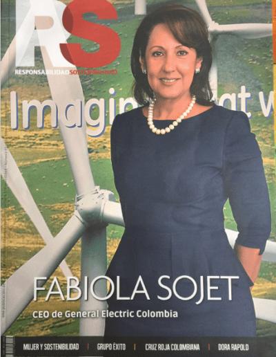 Revista RSC 2013