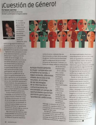 Revista RSC